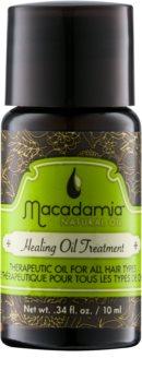 Macadamia Natural Oil Care kuracja do wszystkich rodzajów włosów
