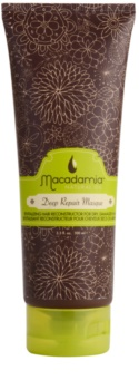 Macadamia Natural Oil Care Maske für trockenes und beschädigtes Haar