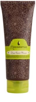 Macadamia Natural Oil Care maszk száraz és sérült hajra