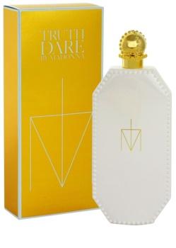 Madonna Truth or Dare woda perfumowana dla kobiet 50 ml