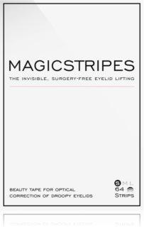 MAGICSTRIPES Eyelid Lifting Stripes