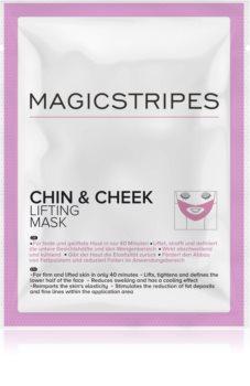 MAGICSTRIPES Chin & Cheek