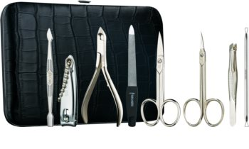 Magnum Feel The Style kit para manicure perfeita