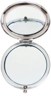 Magnum Feel The Style kozmetické zrkadielko okrúhle