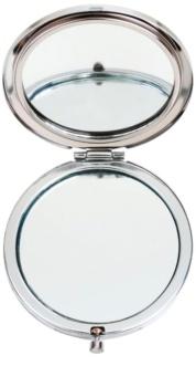 Magnum Feel The Style oglinda cosmetica dischete rotunde din bumbac