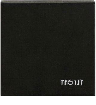 Magnum Feel The Style kozmetikai tükör gömbölyű