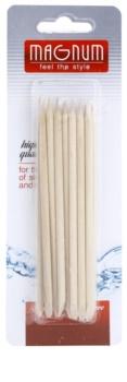 Magnum Feel The Style drveni pogurivač kožice nokta
