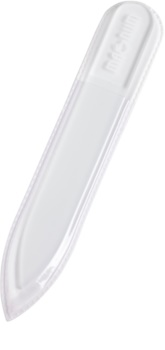 Magnum Feel The Style skleněný pilník na nehty malý