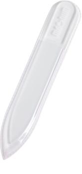 Magnum Feel The Style steklena pilica za nohte majhen