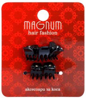 Magnum Hair Fashion Haarspange