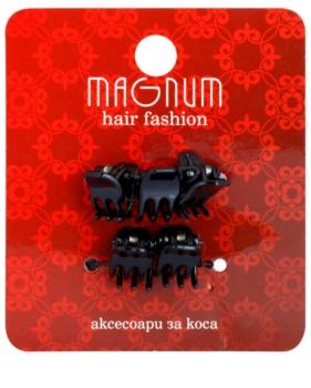 Magnum Hair Fashion зажими для волосся