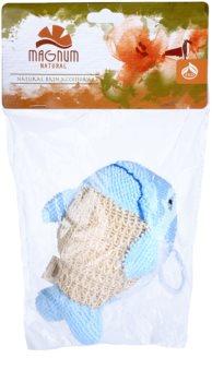 Magnum Natural otroška goba za umivanje