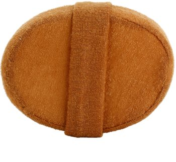 Magnum Natural Washing Sponge