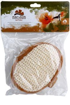 Magnum Natural Bade-Schwamm