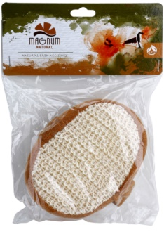 Magnum Natural gąbka do mycia