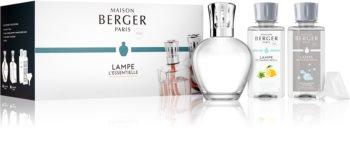 Maison Berger Paris Essential Round darčeková sada I.