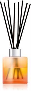 Maison Berger Paris Coco Monoï aroma difuzér s náplní 115 ml