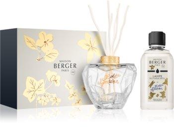 Maison Berger Paris Lolita Lempicka darčeková sada V.