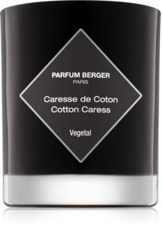 Maison Berger Paris Cotton Caress vonná sviečka 210 g