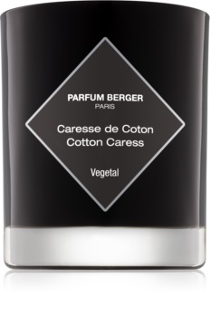 Maison Berger Paris Cotton Caress vonná sviečka