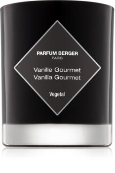 Maison Berger Paris Vanilla Gourmet illatos gyertya  210 g