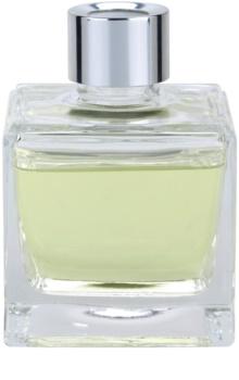 Maison Berger Paris Cube Scented Bouquet Vanilla Gourmet aroma difuzér s náplní 125 ml
