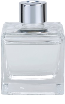 Maison Berger Paris Cube Scented Bouquet Ocean Breeze aroma difuzor cu rezervã 125 ml