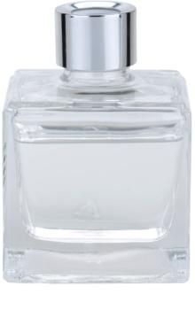 Maison Berger Paris Cube Scented Bouquet Fresh Mint aroma difuzér s náplní 125 ml