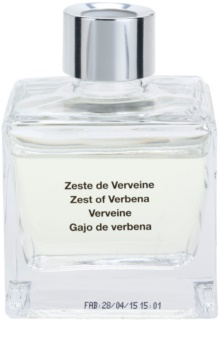 Maison Berger Paris Cube Scented Bouquet Zest of Verbera aroma difuzér s náplní 125 ml