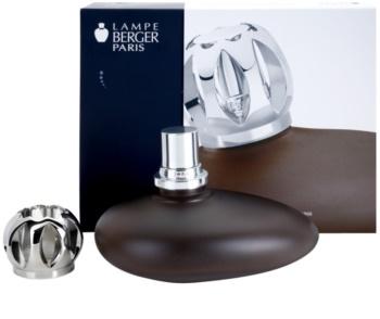 Maison Berger Paris Galet Gris lampa catalitica 260 ml