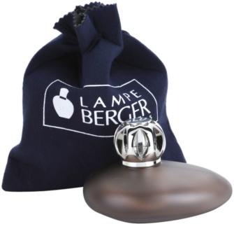 Maison Berger Paris Galet Gris katalytická lampa 260 ml