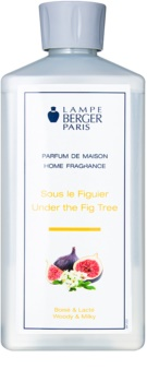Maison Berger Paris Catalytic Lamp Refill Under The Fig Tree náplň do katalytickej lampy 500 ml