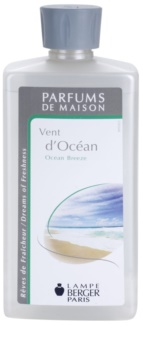 Maison Berger Paris Catalytic Lamp Refill Ocean Breeze náplň do katalytickej lampy 500 ml