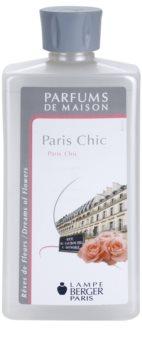 Maison Berger Paris Catalytic Lamp Refill Paris Chic katalitikus lámpa utántöltő 500 ml XIV.