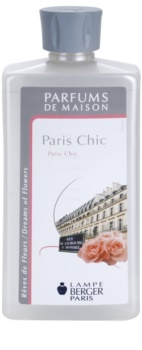 Maison Berger Paris Catalytic Lamp Refill Paris Chic Lampă catalitică cu refill 500 ml XIV.