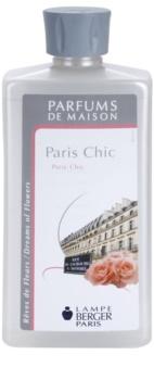 Maison Berger Paris Catalytic Lamp Refill Paris Chic náplň do katalytickej lampy 500 ml XIV.