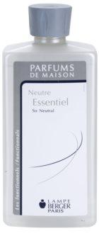 Maison Berger Paris Catalytic Lamp Refill So Neutral náplň do katalytické lampy 500 ml