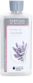 Maison Berger Paris Catalytic Lamp Refill Lavender Fields Lampă catalitică cu refill 500 ml