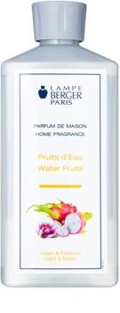 Maison Berger Paris Catalytic Lamp Refill Water Fruits náplň do katalytické lampy 500 ml