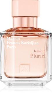 Maison Francis Kurkdjian Féminin Pluriel woda perfumowana dla kobiet 70 ml
