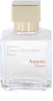 Maison Francis Kurkdjian Amyris Femme Eau de Parfum Damen 70 ml