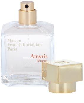 Maison Francis Kurkdjian Amyris Femme eau de parfum per donna 70 ml