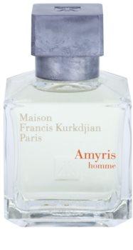 Maison Francis Kurkdjian Amyris Homme eau de toilette per uomo 70 ml