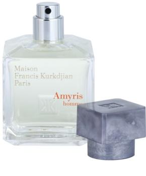 Maison Francis Kurkdjian Amyris Homme Eau de Toilette für Herren 70 ml