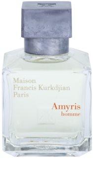 Maison Francis Kurkdjian Amyris Homme woda toaletowa tester dla mężczyzn 70 ml