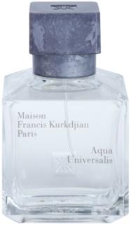 Maison Francis Kurkdjian Aqua Universalis toaletna voda uniseks 70 ml