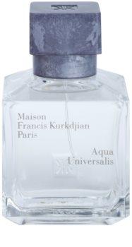Maison Francis Kurkdjian Aqua Universalis toaletní voda unisex 70 ml