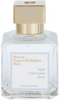 Maison Francis Kurkdjian Aqua Universalis Forte woda perfumowana unisex 70 ml