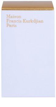 Maison Francis Kurkdjian Féminin Pluriel Parfumovaná voda pre ženy 70 ml