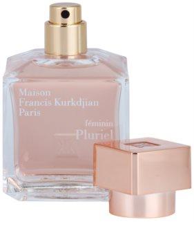 Maison Francis Kurkdjian Féminin Pluriel parfumska voda za ženske 70 ml